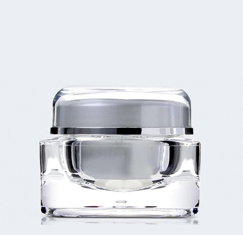 cosmetics-store_pflege