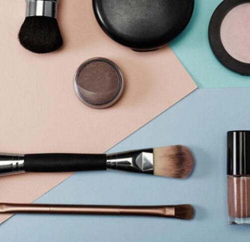 cosmteics-store_makeup